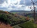 Duchroth vom Gangelsberg aus - 14.10.2009 - panoramio.jpg