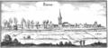 Duelmen-Kupferstich-Merian.png