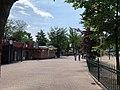 Duinrell promenade 27.jpg