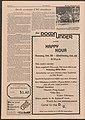Duke Chronicle 1979-02-26 page 10.jpg