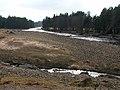 Dulnain River by Inverlaidnan - geograph.org.uk - 142704.jpg