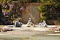Dumbarton Oaks Fountain.jpg