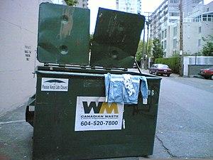 DumpsterDiving.jpg