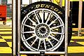 Dunlop Tires.jpg