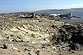 Dunst Lüderitz Oct 2002 slide076 - Hafen.jpg