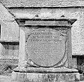 Duntisbourne Rouse St. Michael - geograph.org.uk - 395527.jpg