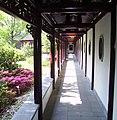 Duojingyuan 21.jpg
