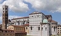Duomo di Lucca back a.jpg