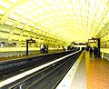 Dupont Circle (WMATA station) inside 01.jpg