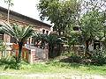 Durga & Shiva Temples - Dutta Chowdhury Family - Andul - Howrah 2012-03-25 2939.JPG