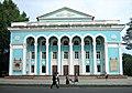 Dushanbe (17680687511).jpg