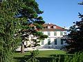 Dvorac Jalkovec kod Varaždina.JPG