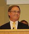 Dwain Lingenfelter campaign launch-cropped.jpg