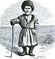 Dwarf form Svaneti (A).jpg