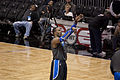 Dwight Howard shooting Spurs-Magic090.jpg
