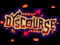 Dyscourse logo transparent.png