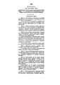 Dz U 1922 nr 90 poz 829.pdf