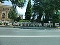 Dzveli Tbilisi, Tbilisi, Georgia - panoramio (89).jpg