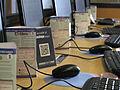 E-libro-en-bibliotecas.jpg
