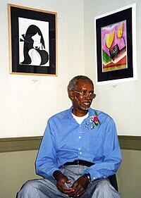 E.J.Martin.2000.jpg