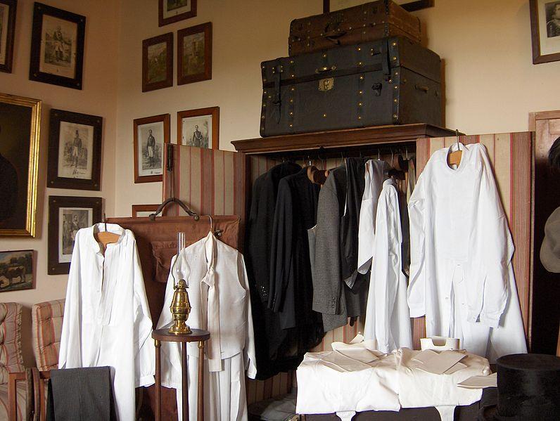 File:EC Landlords Dressing Room.JPG