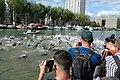 EDF Aqua Challenge Paris 2020 3.jpg