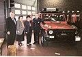 ELW Jesteburg - Übergabe Horst Schiesser 03.04.1993 - 05.12.07.jpg