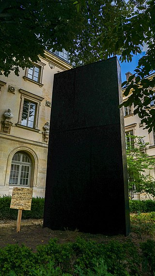 Monolith (Space Odyssey) image