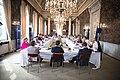 EPP Summit, Brussels, 30 June 2019 (48160953526).jpg