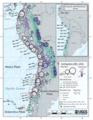 EQs 1900-2016 southamerica tsum.png