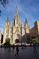 ES-BCN-catedral-ansicht.jpg