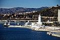 ES-Malaga-Hafen.jpg