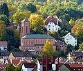 ES Südkirche.jpg