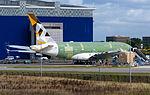 ETD A380 F-WWSB!195 7oct15 LFBO.jpg
