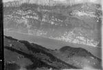ETH-BIB-Aulinachopf, Grossberg, Flumserberg, Walensee aus 1500 m-Inlandflüge-LBS MH01-002307.tif