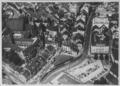 ETH-BIB-Basel, Barfüsserplatz und Komplex St. Leonhards-Kirche-Lohnhof (l.)-LBS H1-023088-01.tif