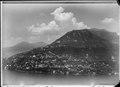ETH-BIB-Castagnola mit Monte Brè-LBS H1-016297.tif