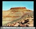 ETH-BIB-Foum Tatahouine, Poste optique-Dia 247-03589.tif