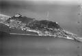 ETH-BIB-Gibraltar von W. aus 1800 m Höhe-Mittelmeerflug 1928-LBS MH02-05-0034.tif