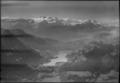 ETH-BIB-Lungernsee, Berner Alpen-LBS H1-017363.tif