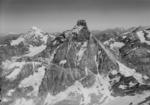 ETH-BIB-Matterhorn von Süden-LBS H1-018811.tif