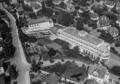 ETH-BIB-Wädenswil, Krankenhaus-LBS H1-018638.tif