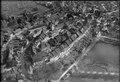 ETH-BIB-Wil (SG), Altstadt-LBS H1-014515.tif