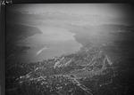 ETH-BIB-Zürich mit See, Glarneralpen aus 150 m-Inlandflüge-LBS MH01-006431.tif