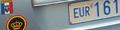 EUR car plate.png