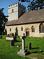 Earl's Croome Church - geograph.org.uk - 1027018.jpg