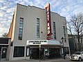 East End Theater - Church Hill North District.jpg