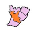 East Garo Hills Subdivisions Songsak