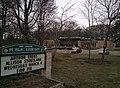 East Lansing Public Library.jpg