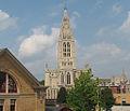 East Liberty Presby Church.jpg